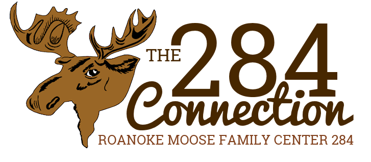 284connection-w-moose