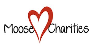 Moose Charities