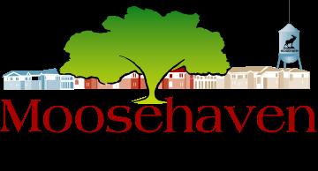 Moosehaven